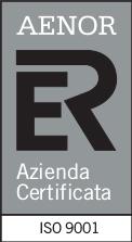 logo_ISO9001_2