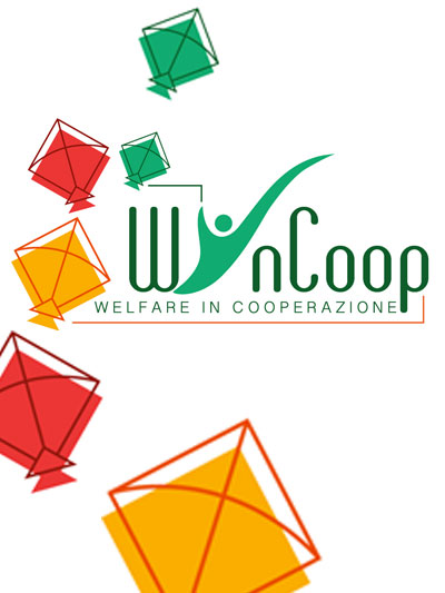 wincoop-home-accomazzi3